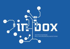 logo inbox 2012