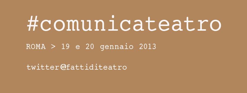 banner_#comunicateatro_roma2