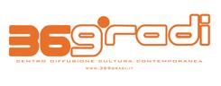 logo_369