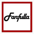 logo_fanfulla
