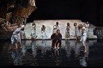 Teatro Studio Krypton_Crash Troades_4_ph. Gabriella DiTanno