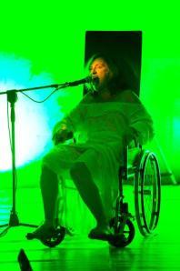 Corsia degli incurabili - photo: elfo.org