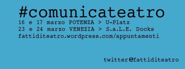 banner_#comunicateatro_marzo2013