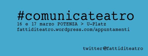 banner_#comunicateatro_potenza