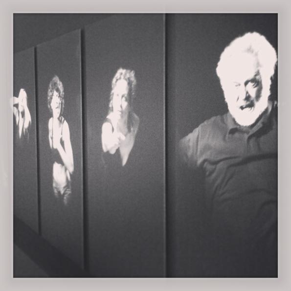 L'opera di Shirin Neshat