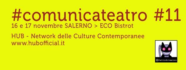 banner_#comunicateatro_salerno
